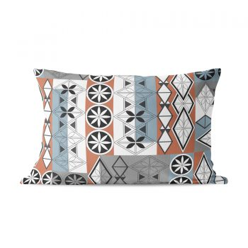 tuesday rectangular cushion